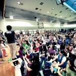 taiwan2011