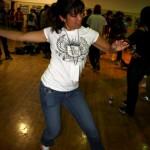 ATWL_Houston_2009_33